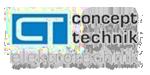 Concept_Technik