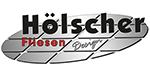 Hoelscher_Logo