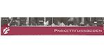 Parkett-Huys-Logo